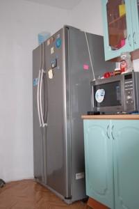 Квартира Декабристов, 12/37, Киев, B-73528 - Фото 14