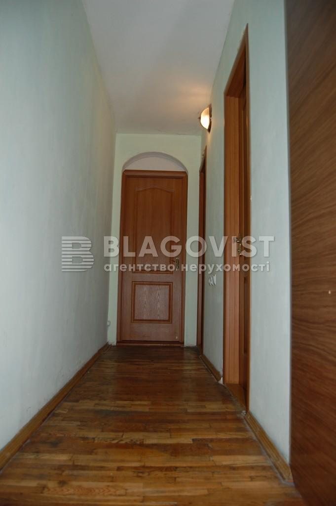 Квартира B-73528, Декабристов, 12/37, Киев - Фото 24