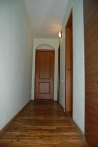 Квартира Декабристов, 12/37, Киев, B-73528 - Фото 21