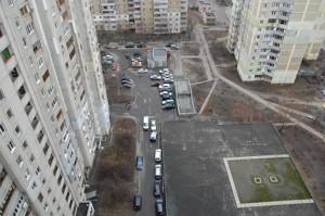 Квартира Декабристов, 12/37, Киев, B-73528 - Фото 22