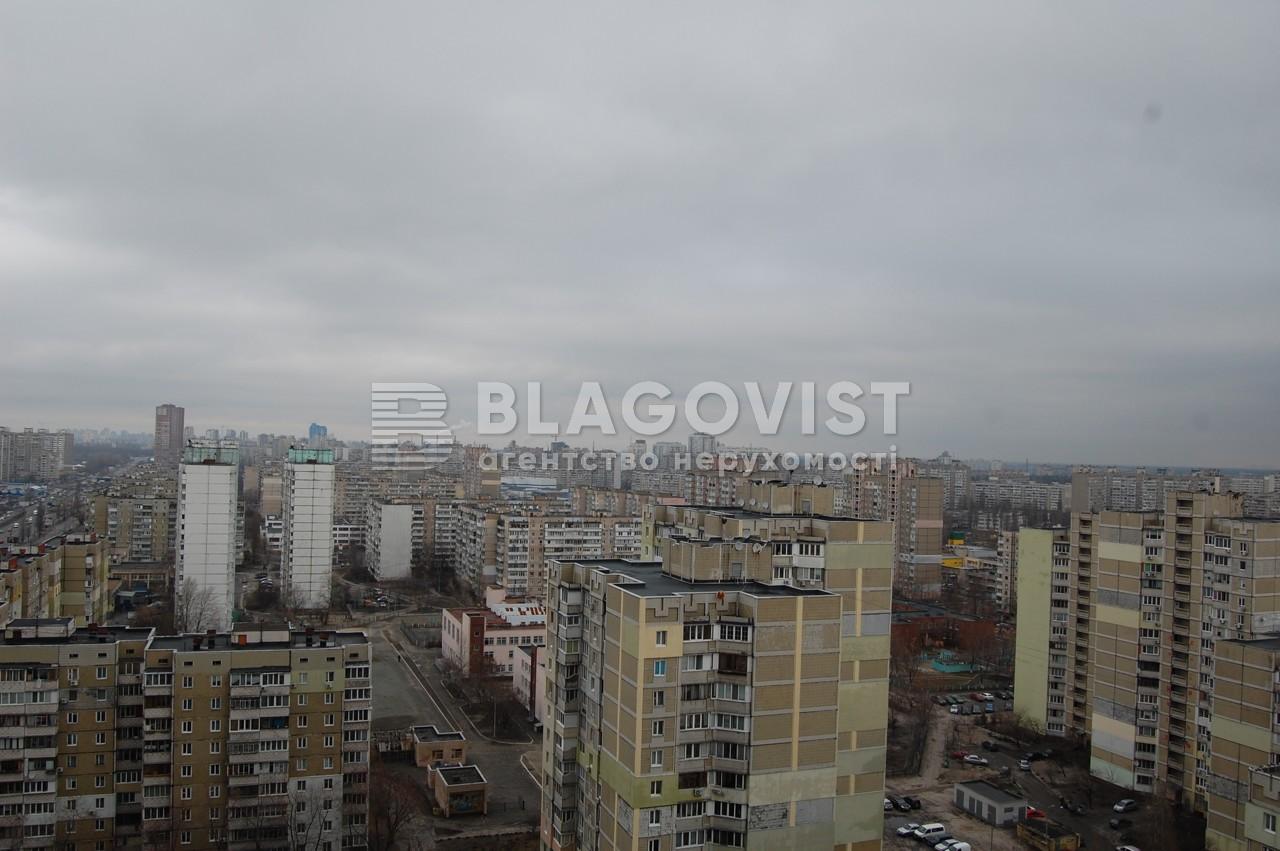 Квартира B-73528, Декабристів, 12/37, Київ - Фото 26