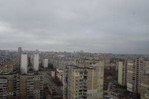 Квартира Декабристов, 12/37, Киев, B-73528 - Фото 23