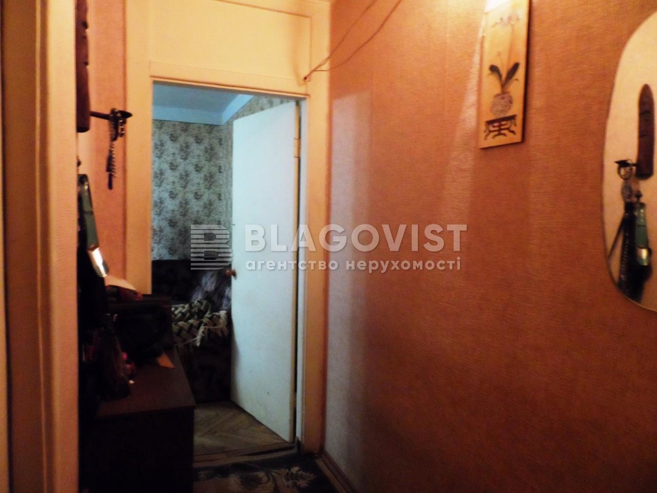 Квартира X-20882, Василенко Николая, 11а, Киев - Фото 6