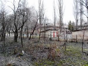 Квартира X-20882, Василенко Николая, 11а, Киев - Фото 9