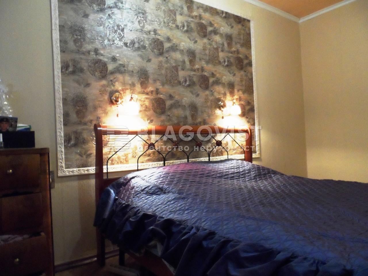Квартира X-20882, Василенко Николая, 11а, Киев - Фото 4