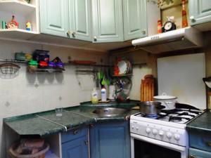 Квартира X-20882, Василенко Николая, 11а, Киев - Фото 5