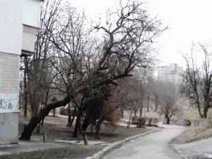 Квартира X-20882, Василенко Николая, 11а, Киев - Фото 7