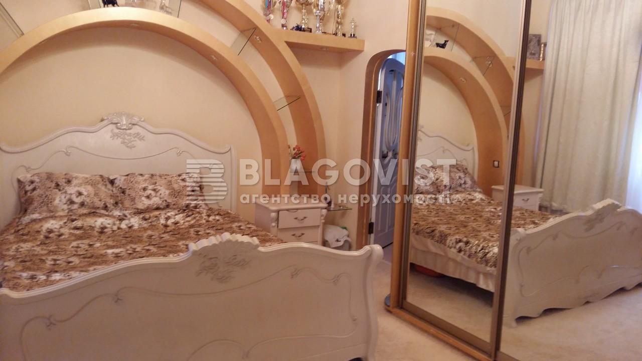 Квартира Z-1684837, Лютеранская, 21/12, Киев - Фото 8