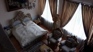 Квартира Z-1684837, Лютеранская, 21/12, Киев - Фото 6