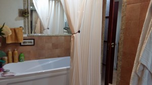 Квартира Z-1684837, Лютеранская, 21/12, Киев - Фото 12