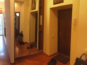 Квартира A-54956, Мазепи Івана (Січневого Повстання), 14, Київ - Фото 23