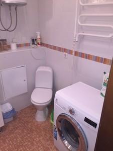 Квартира A-54956, Мазепи Івана (Січневого Повстання), 14, Київ - Фото 22
