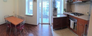 Квартира A-54956, Мазепи Івана (Січневого Повстання), 14, Київ - Фото 13
