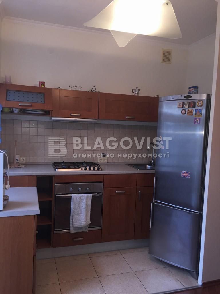 Квартира A-54956, Мазепи Івана (Січневого Повстання), 14, Київ - Фото 15