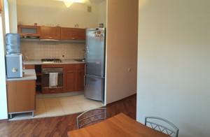 Квартира A-54956, Мазепи Івана (Січневого Повстання), 14, Київ - Фото 14