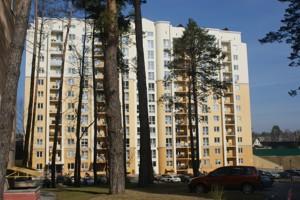 Квартира Лобановського, 27, Чайки, Z-633381 - Фото2