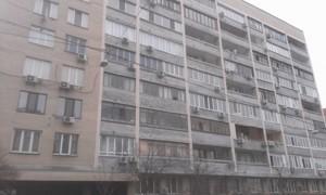 Квартира Володимирська, 73, Київ, Z-532772 - Фото2