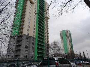 Квартира Коласа Якуба, 2б, Київ, F-42453 - Фото 8