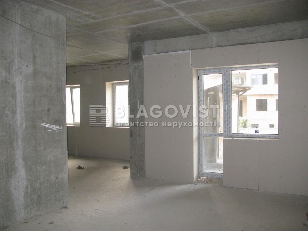 Офис, Z-1715032, Победы просп., Киев - Фото 8