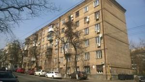 Квартира Бастионная, 5/13, Киев, Z-1835341 - Фото2