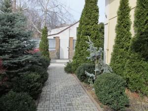 Будинок Клінічна, Київ, F-35140 - Фото 30