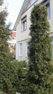 Будинок Клінічна, Київ, F-35140 - Фото 31