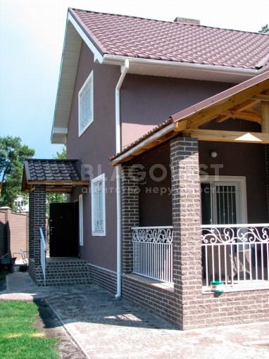 Дом, L-23014