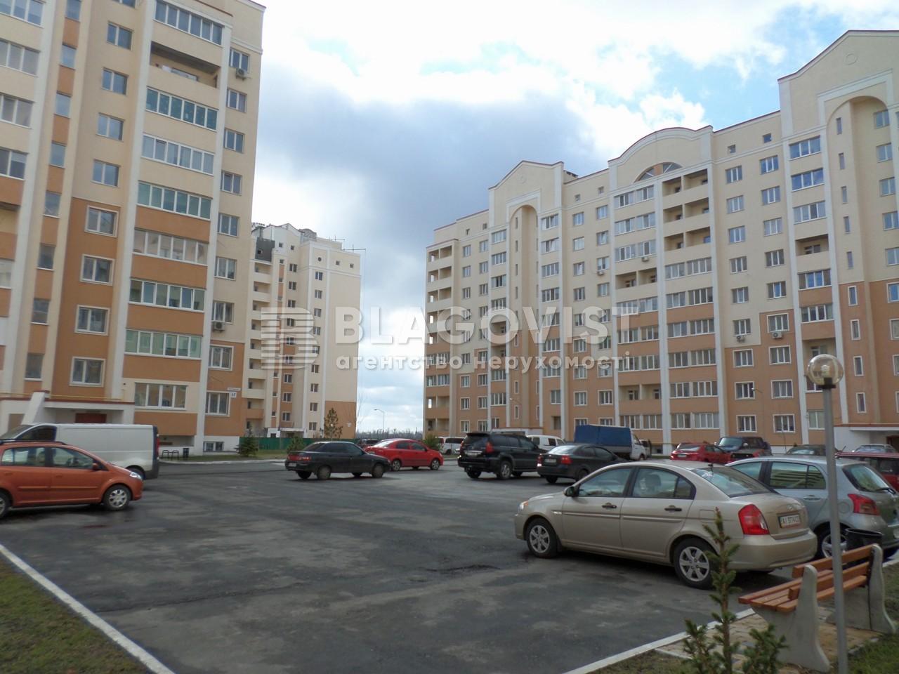 Квартира F-35246, Павла Чубинского, 4, Софиевская Борщаговка - Фото 2