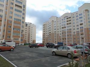 Нежилое помещение, Павла Чубинского, Софиевская Борщаговка, H-42275 - Фото 14
