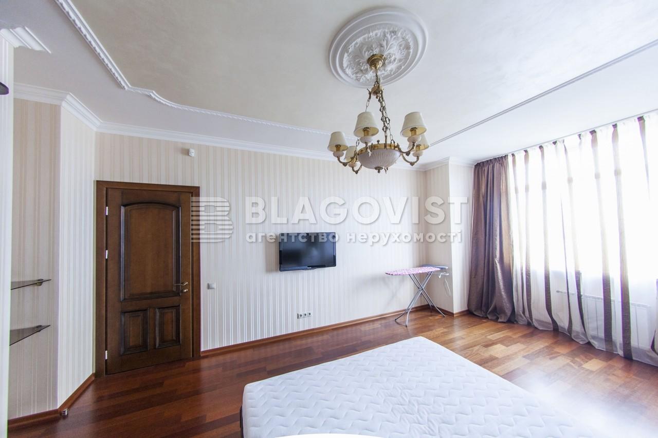 Квартира F-35292, Героев Сталинграда просп., 12ж, Киев - Фото 11