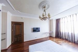 Квартира Героев Сталинграда просп., 12ж, Киев, F-35292 - Фото 9