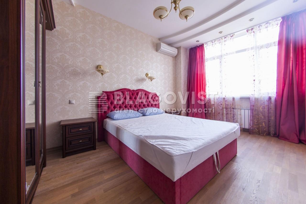 Квартира F-35292, Героев Сталинграда просп., 12ж, Киев - Фото 12