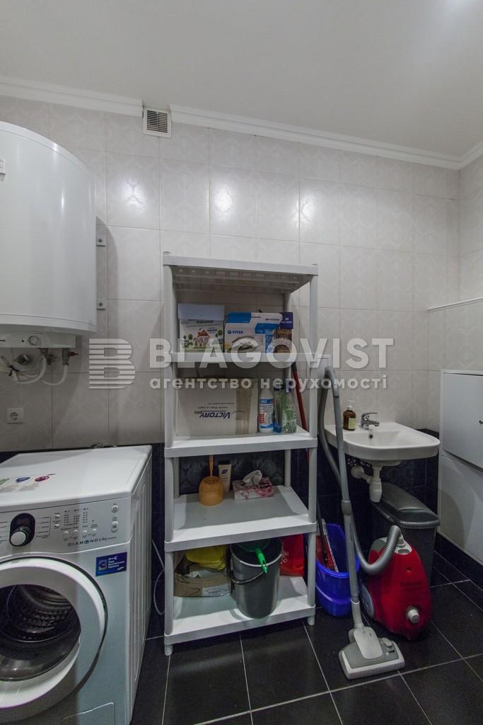 Квартира F-35292, Героев Сталинграда просп., 12ж, Киев - Фото 21