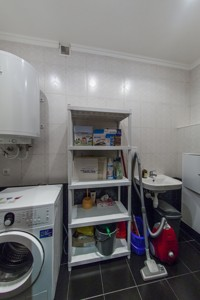 Квартира Героев Сталинграда просп., 12ж, Киев, F-35292 - Фото 19