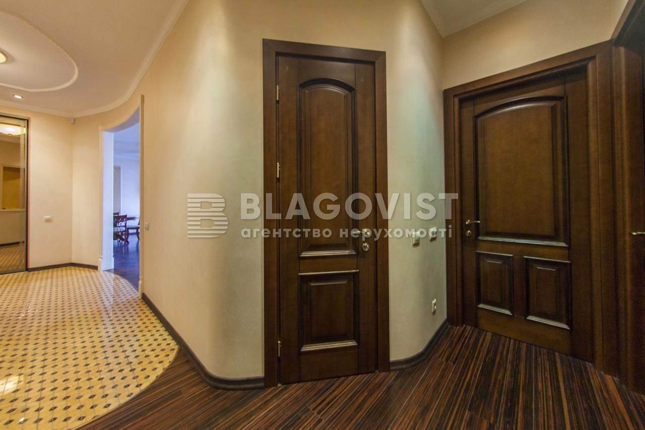 Квартира F-35292, Героев Сталинграда просп., 12ж, Киев - Фото 23
