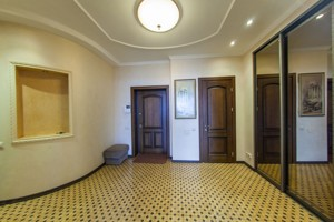 Квартира Героев Сталинграда просп., 12ж, Киев, F-35292 - Фото 22