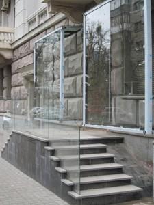 Магазин, Шовковична, Київ, F-31027 - Фото 8