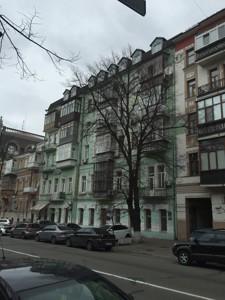 Квартира Институтская, 13а, Киев, R-37045 - Фото3