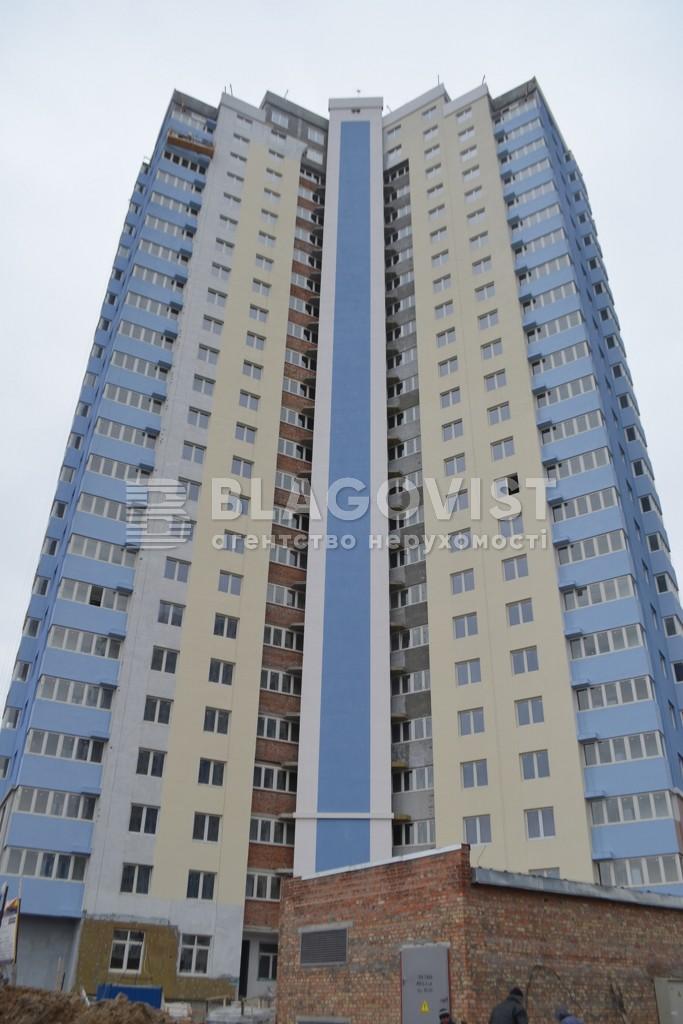 Квартира D-33144, Глушкова Академика просп., 9д, Киев - Фото 3