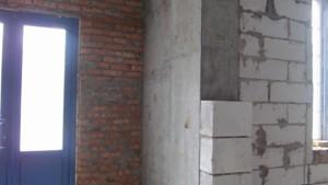 Офис, Z-1715032, Победы просп., Киев - Фото 12
