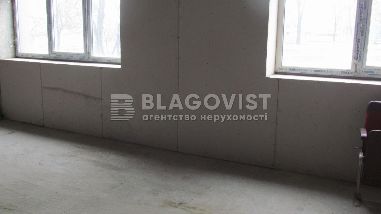 Офис, Z-1715032, Победы просп., Киев - Фото 9