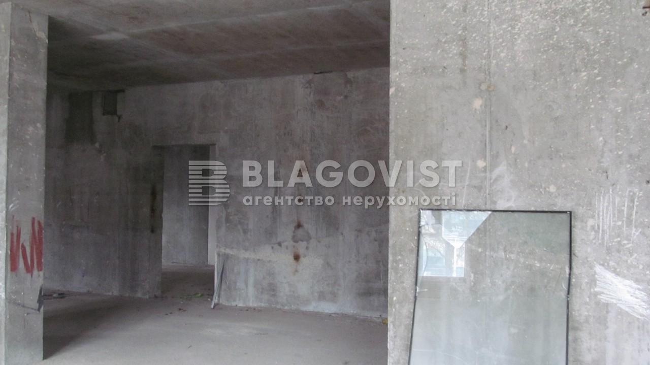 Офис, Z-1715032, Победы просп., Киев - Фото 7
