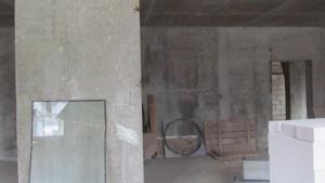Офис, Z-1715032, Победы просп., Киев - Фото 11