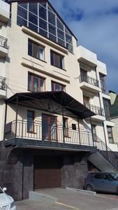 Квартира A-106042, Лисичанська, 29, Київ - Фото 3