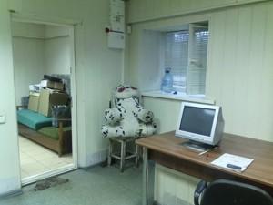 Нежилое помещение, Бойчука Михаила (Киквидзе), Киев, X-30338 - Фото