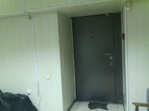 Нежилое помещение, Бойчука Михаила (Киквидзе), Киев, X-30338 - Фото 6