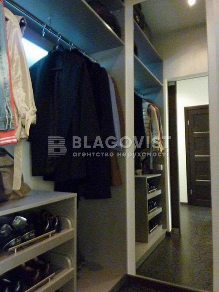 Квартира F-25117, Жилянская, 59, Киев - Фото 12