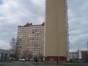 Квартира Северная, 6, Киев, F-40692 - Фото1