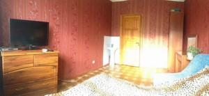 Квартира Z-1720874, Пражская, 33, Киев - Фото 5