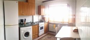 Квартира Z-1720874, Пражская, 33, Киев - Фото 6